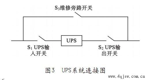 驱动电路的工作原理是:ur2为整流桥